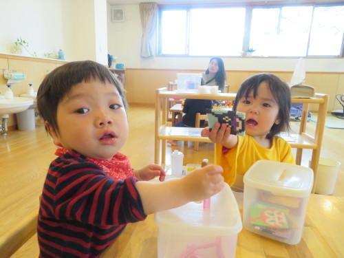4月 乳児フロア様子_f0327175_13305657.jpg