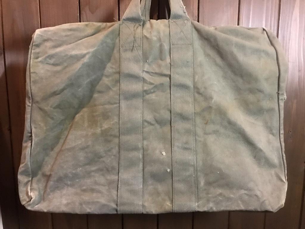 マグネッツ神戸店 4/13(土)服飾雑貨入荷! #7 Military Bag!!!_c0078587_14374247.jpg