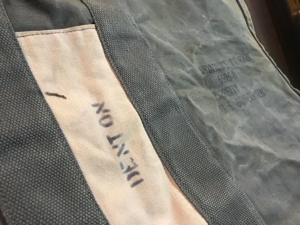 マグネッツ神戸店 4/13(土)服飾雑貨入荷! #7 Military Bag!!!_c0078587_14374259.jpg