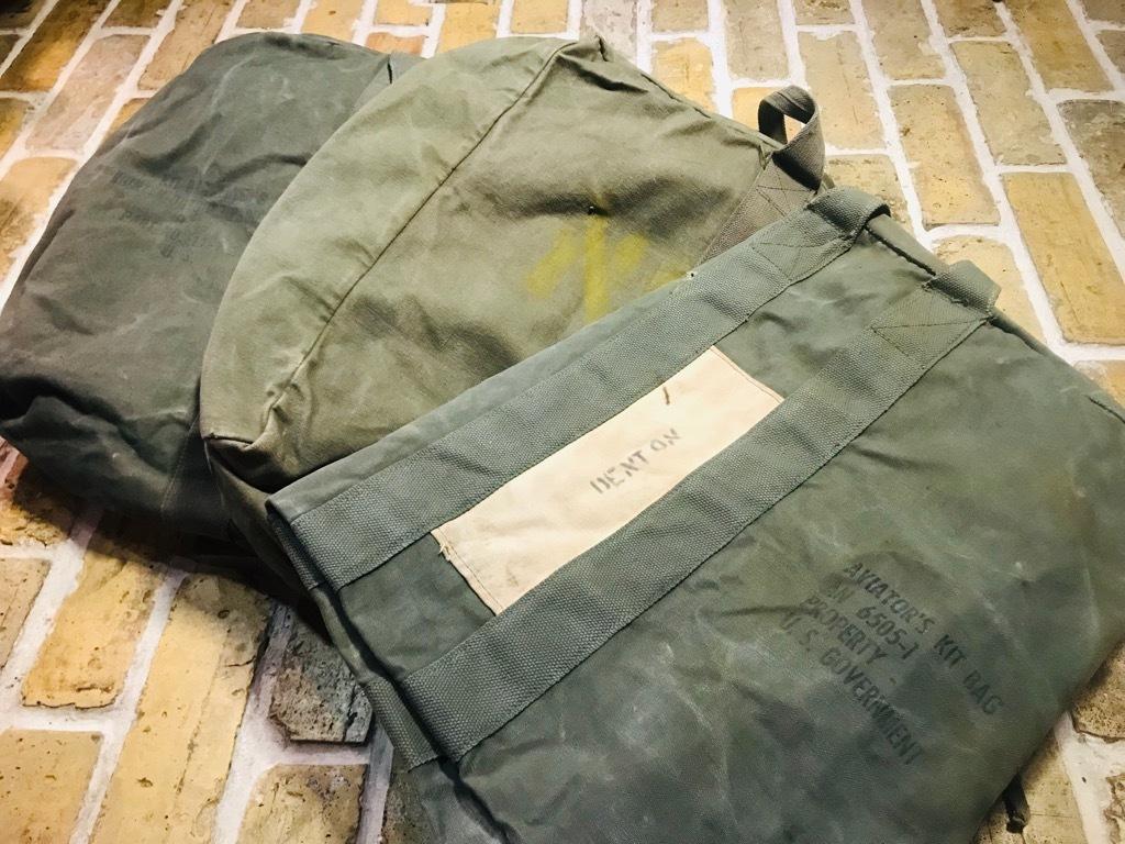 マグネッツ神戸店 4/13(土)服飾雑貨入荷! #7 Military Bag!!!_c0078587_14374378.jpg