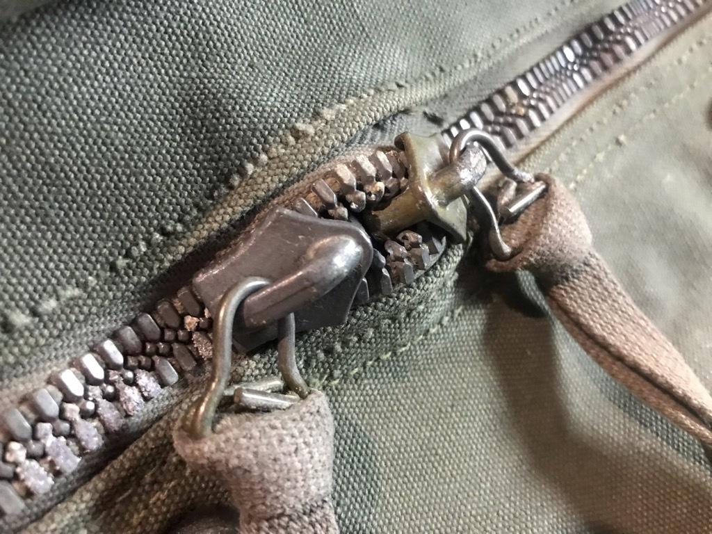 マグネッツ神戸店 4/13(土)服飾雑貨入荷! #7 Military Bag!!!_c0078587_14391210.jpg