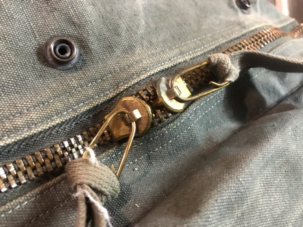 マグネッツ神戸店 4/13(土)服飾雑貨入荷! #7 Military Bag!!!_c0078587_14570886.jpg