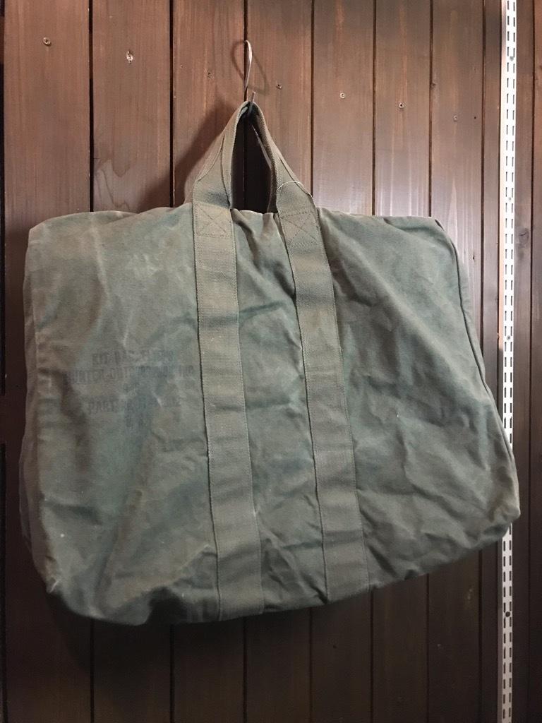 マグネッツ神戸店 4/13(土)服飾雑貨入荷! #7 Military Bag!!!_c0078587_14570997.jpg