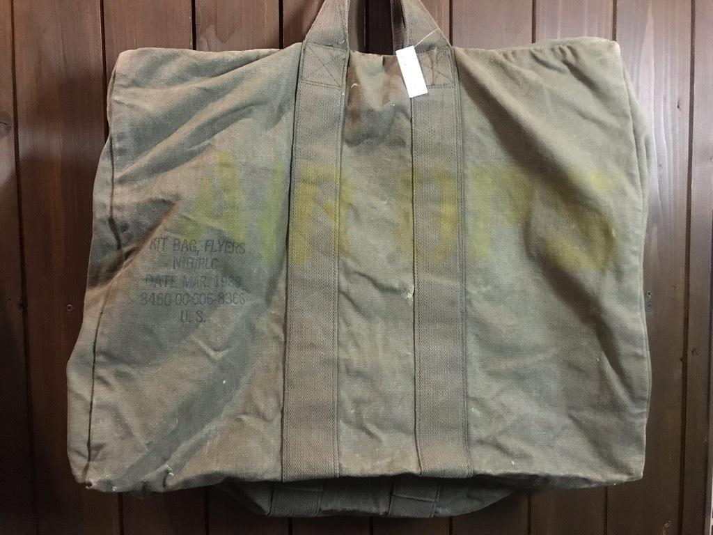 マグネッツ神戸店 4/13(土)服飾雑貨入荷! #7 Military Bag!!!_c0078587_14591490.jpg