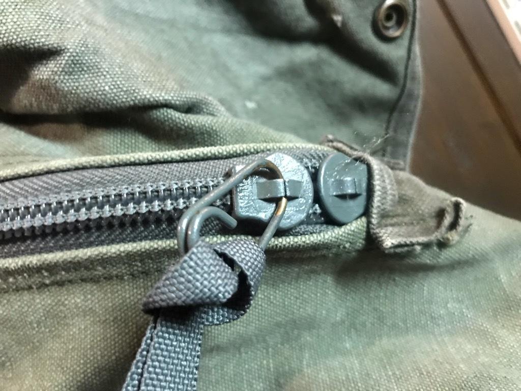 マグネッツ神戸店 4/13(土)服飾雑貨入荷! #7 Military Bag!!!_c0078587_14591525.jpg