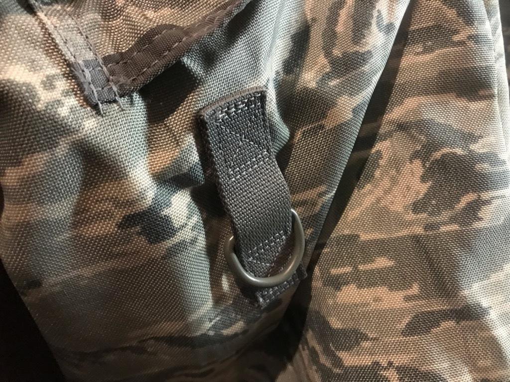 マグネッツ神戸店 4/13(土)服飾雑貨入荷! #7 Military Bag!!!_c0078587_15005848.jpg