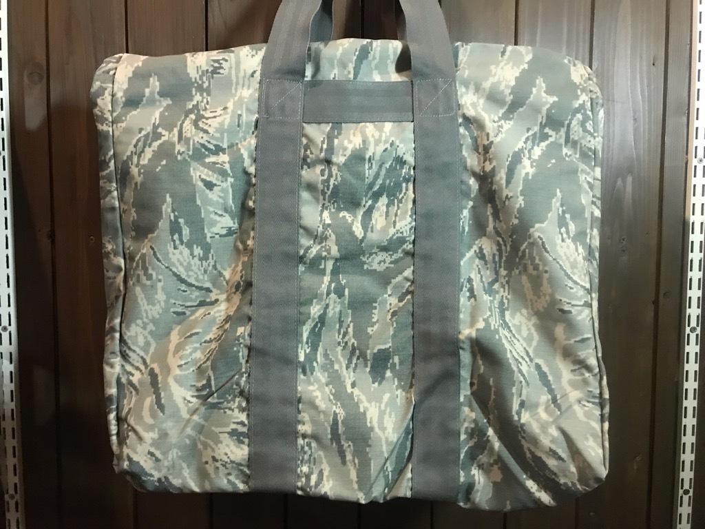 マグネッツ神戸店 4/13(土)服飾雑貨入荷! #7 Military Bag!!!_c0078587_15005912.jpg