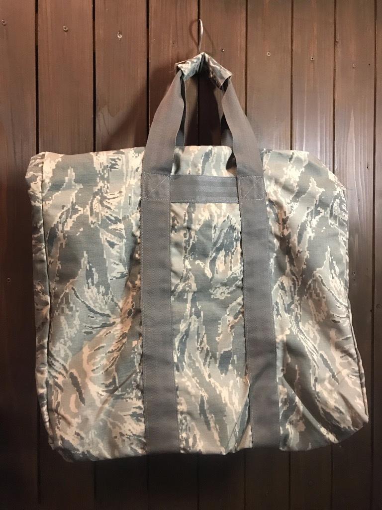 マグネッツ神戸店 4/13(土)服飾雑貨入荷! #7 Military Bag!!!_c0078587_15005941.jpg