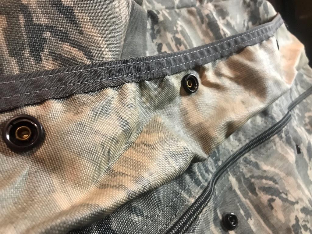 マグネッツ神戸店 4/13(土)服飾雑貨入荷! #7 Military Bag!!!_c0078587_15021048.jpg