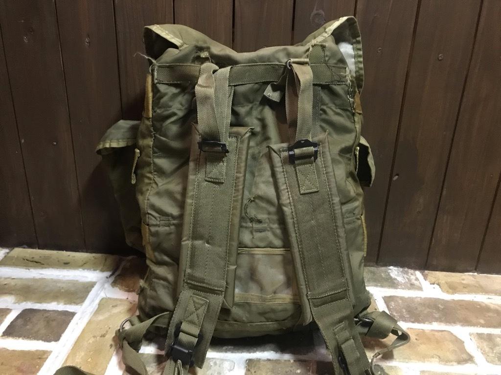 マグネッツ神戸店 4/13(土)服飾雑貨入荷! #7 Military Bag!!!_c0078587_15025966.jpg