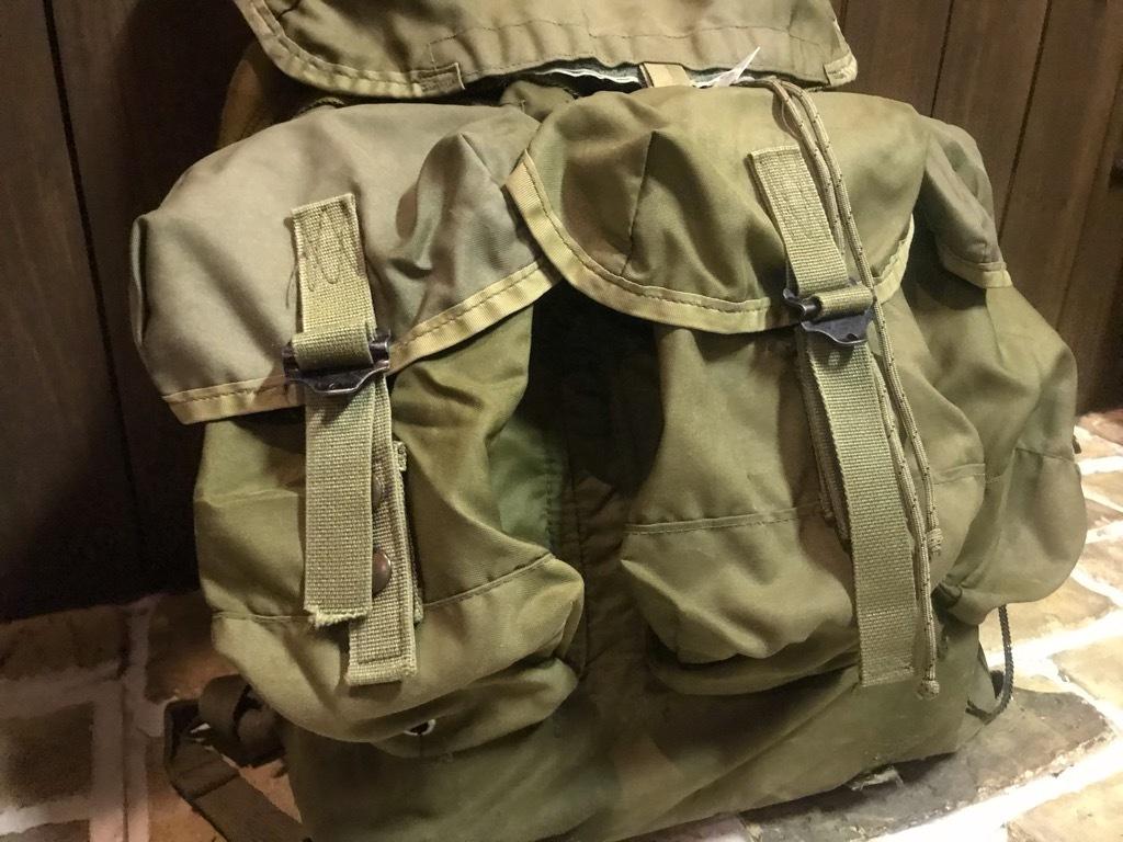 マグネッツ神戸店 4/13(土)服飾雑貨入荷! #7 Military Bag!!!_c0078587_15033091.jpg