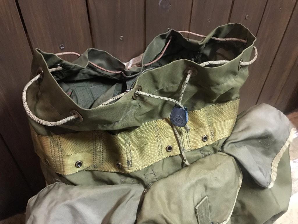マグネッツ神戸店 4/13(土)服飾雑貨入荷! #7 Military Bag!!!_c0078587_15033166.jpg