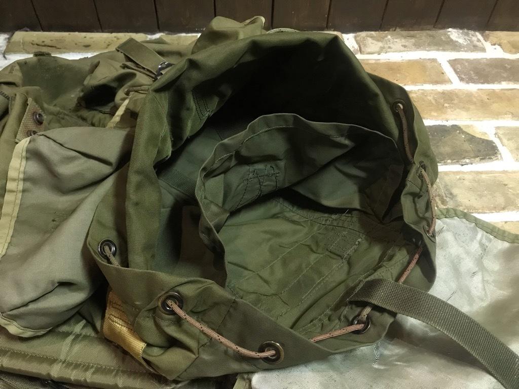 マグネッツ神戸店 4/13(土)服飾雑貨入荷! #7 Military Bag!!!_c0078587_15040708.jpg