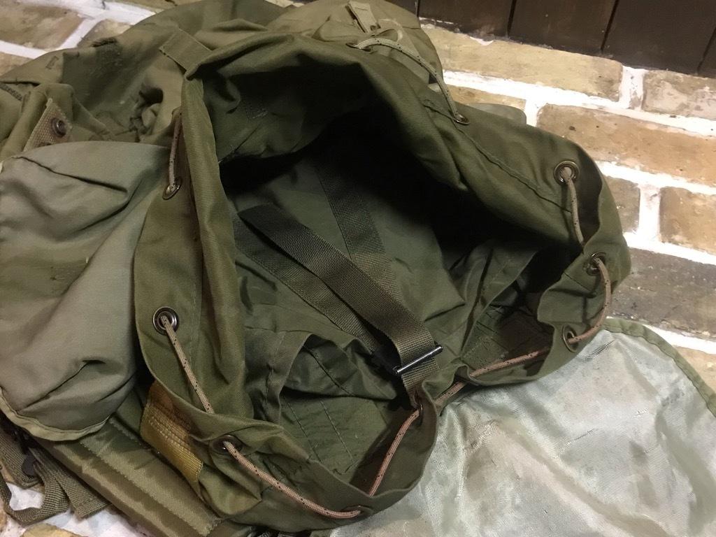 マグネッツ神戸店 4/13(土)服飾雑貨入荷! #7 Military Bag!!!_c0078587_15040790.jpg