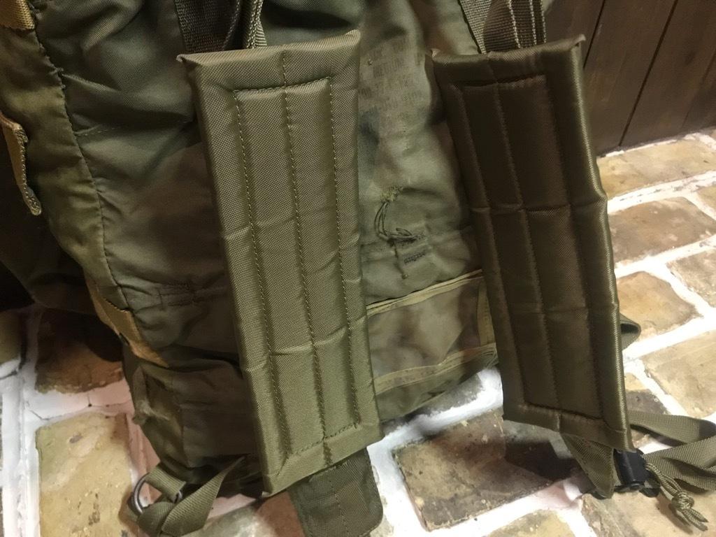 マグネッツ神戸店 4/13(土)服飾雑貨入荷! #7 Military Bag!!!_c0078587_15044215.jpg