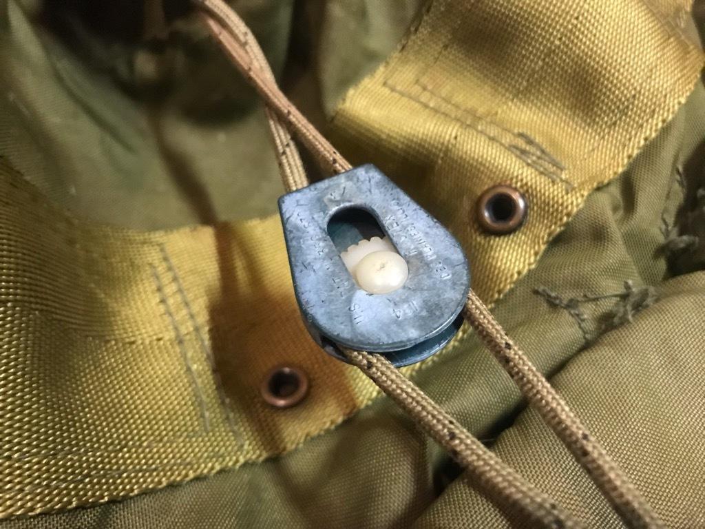 マグネッツ神戸店 4/13(土)服飾雑貨入荷! #7 Military Bag!!!_c0078587_15044228.jpg