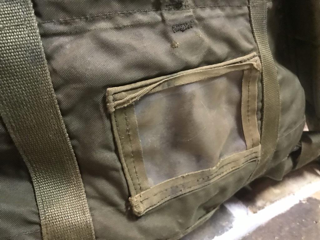 マグネッツ神戸店 4/13(土)服飾雑貨入荷! #7 Military Bag!!!_c0078587_15044255.jpg