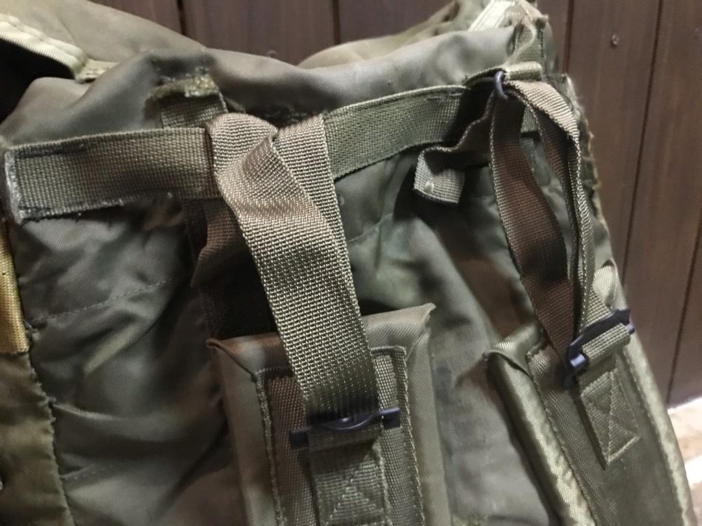 マグネッツ神戸店 4/13(土)服飾雑貨入荷! #7 Military Bag!!!_c0078587_15044337.jpg