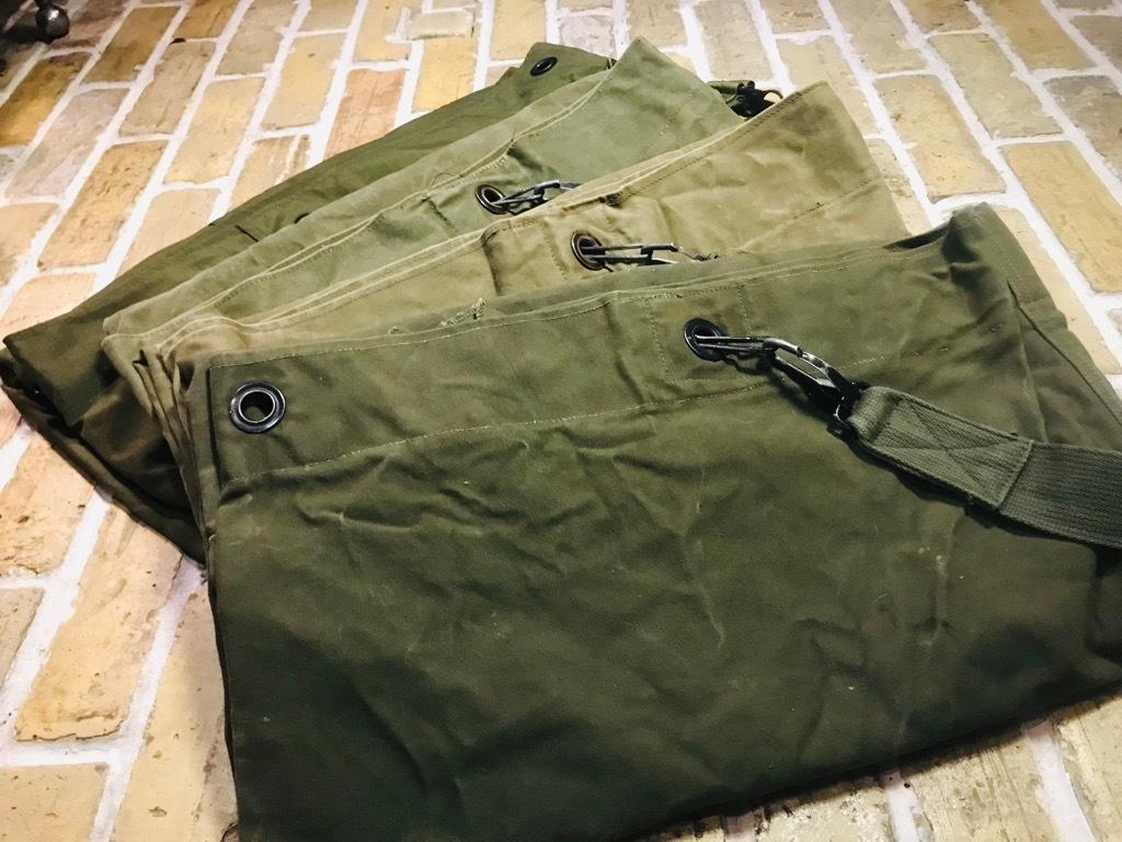 マグネッツ神戸店 4/13(土)服飾雑貨入荷! #7 Military Bag!!!_c0078587_15051322.jpg