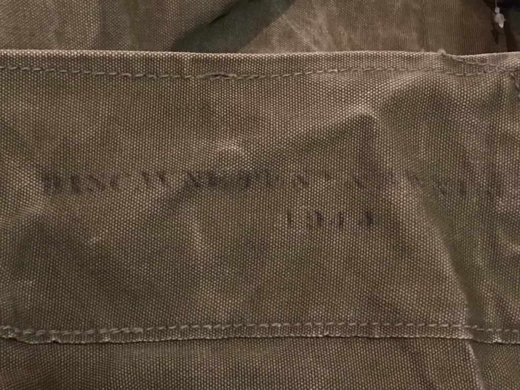 マグネッツ神戸店 4/13(土)服飾雑貨入荷! #7 Military Bag!!!_c0078587_15053101.jpg