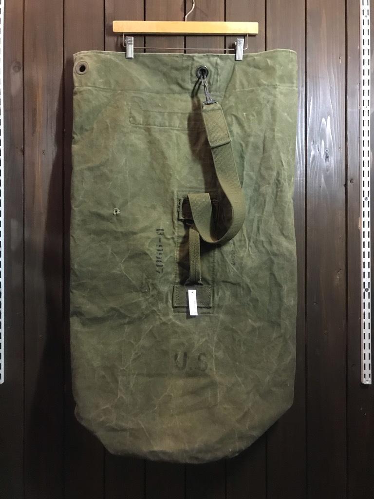マグネッツ神戸店 4/13(土)服飾雑貨入荷! #7 Military Bag!!!_c0078587_15053139.jpg