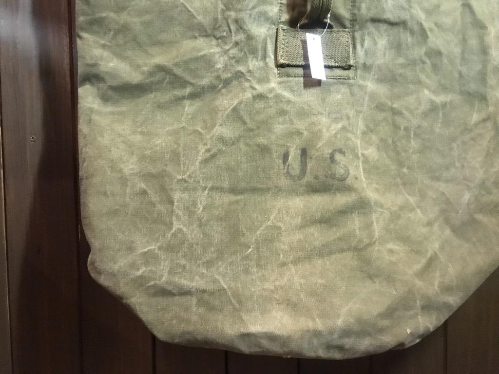 マグネッツ神戸店 4/13(土)服飾雑貨入荷! #7 Military Bag!!!_c0078587_15053154.jpg