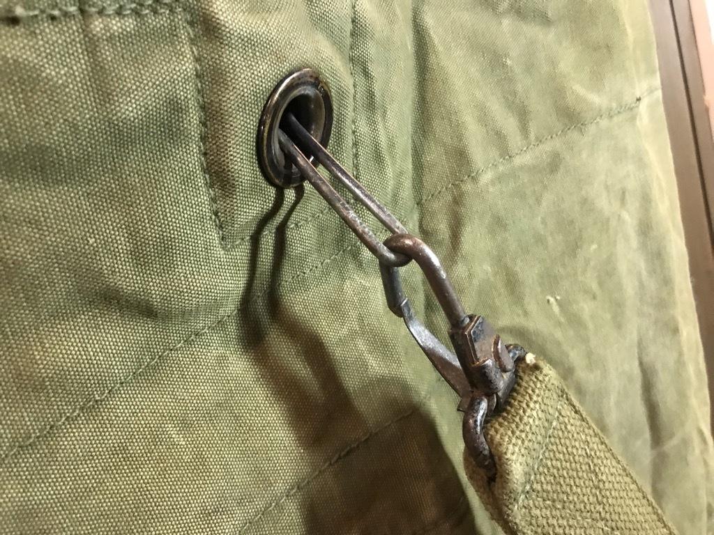 マグネッツ神戸店 4/13(土)服飾雑貨入荷! #7 Military Bag!!!_c0078587_15053184.jpg