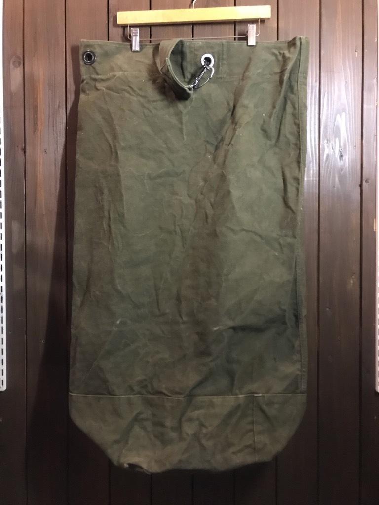 マグネッツ神戸店 4/13(土)服飾雑貨入荷! #7 Military Bag!!!_c0078587_15061136.jpg