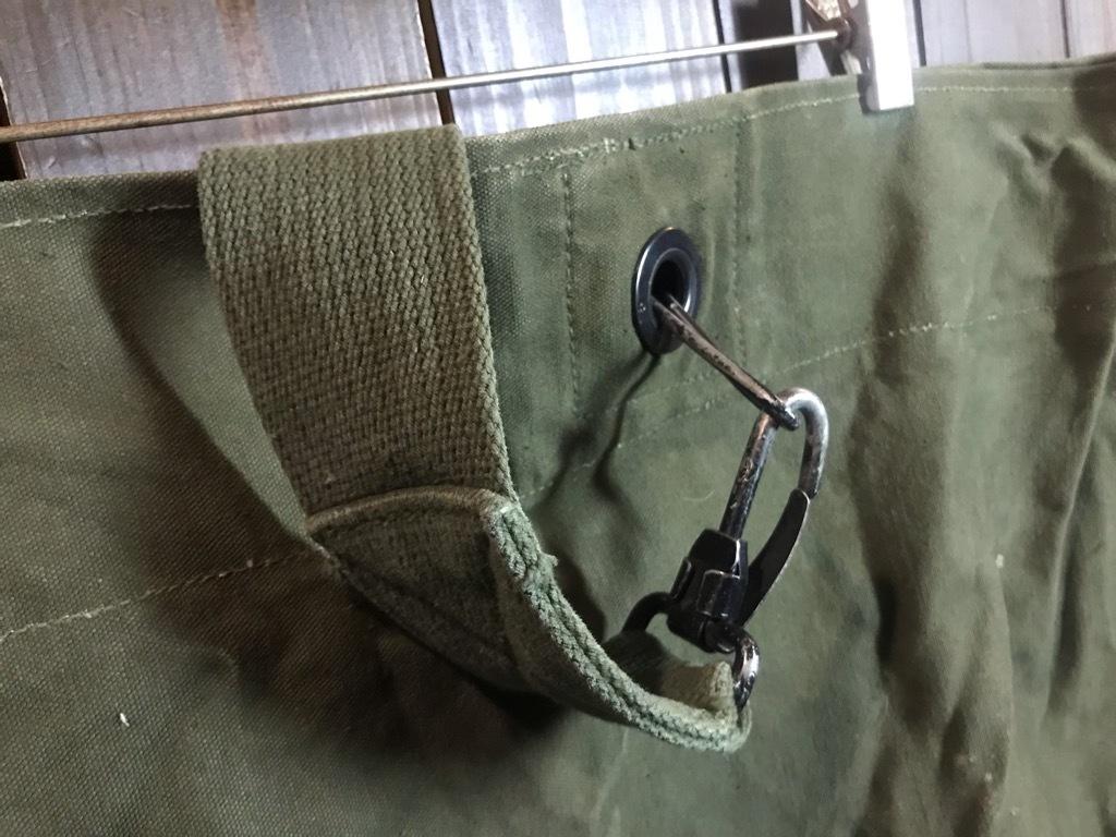 マグネッツ神戸店 4/13(土)服飾雑貨入荷! #7 Military Bag!!!_c0078587_15061147.jpg