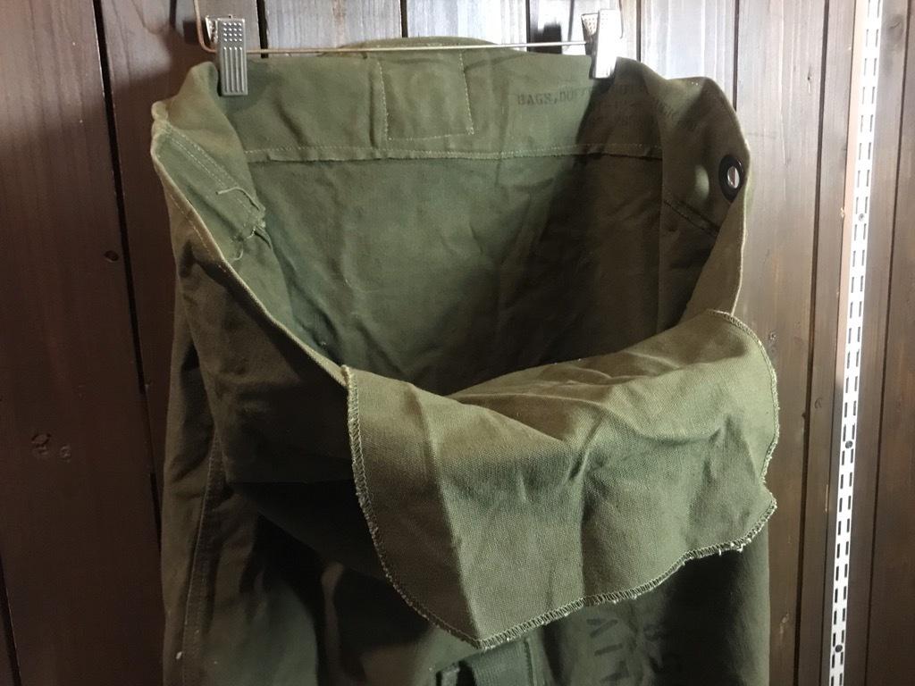 マグネッツ神戸店 4/13(土)服飾雑貨入荷! #7 Military Bag!!!_c0078587_15061226.jpg