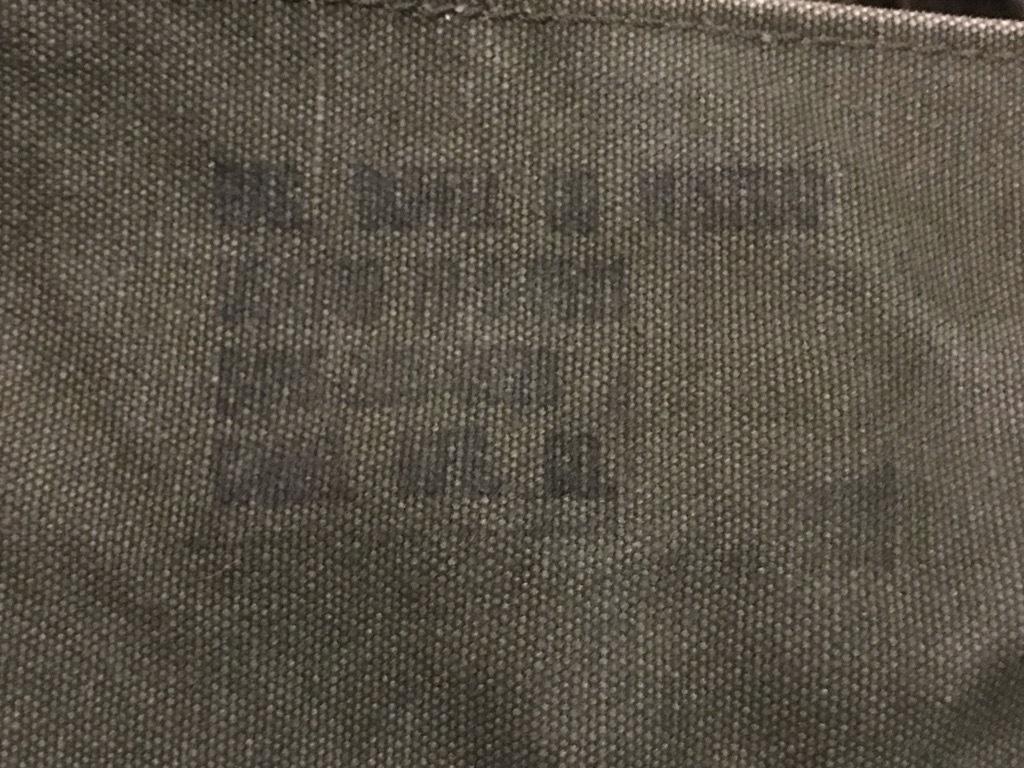 マグネッツ神戸店 4/13(土)服飾雑貨入荷! #7 Military Bag!!!_c0078587_15070715.jpg