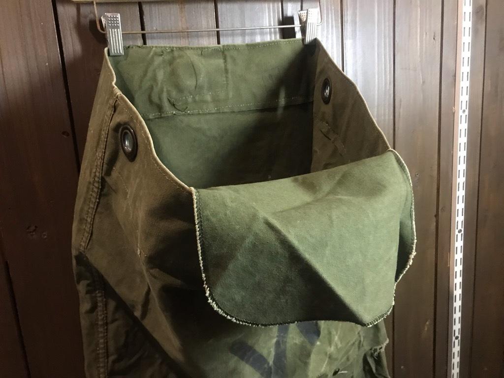 マグネッツ神戸店 4/13(土)服飾雑貨入荷! #7 Military Bag!!!_c0078587_15070773.jpg