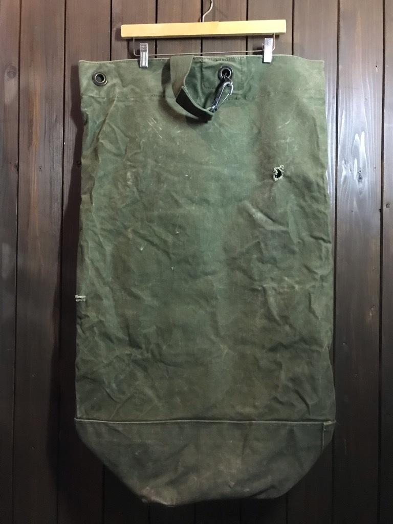 マグネッツ神戸店 4/13(土)服飾雑貨入荷! #7 Military Bag!!!_c0078587_15070898.jpg