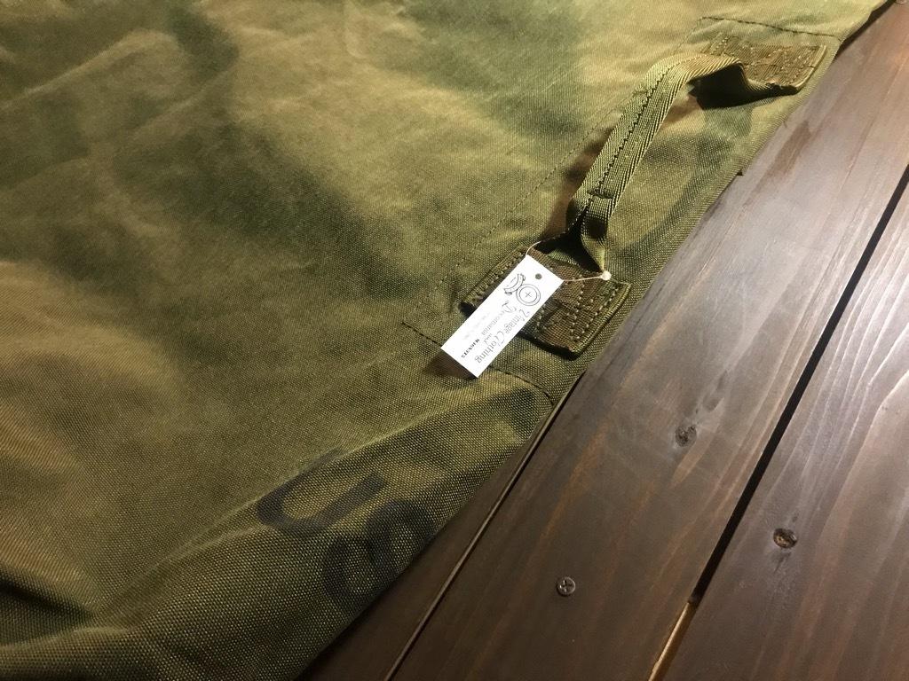 マグネッツ神戸店 4/13(土)服飾雑貨入荷! #7 Military Bag!!!_c0078587_15081702.jpg