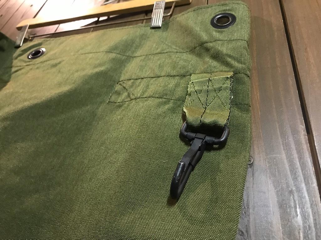 マグネッツ神戸店 4/13(土)服飾雑貨入荷! #7 Military Bag!!!_c0078587_15081736.jpg