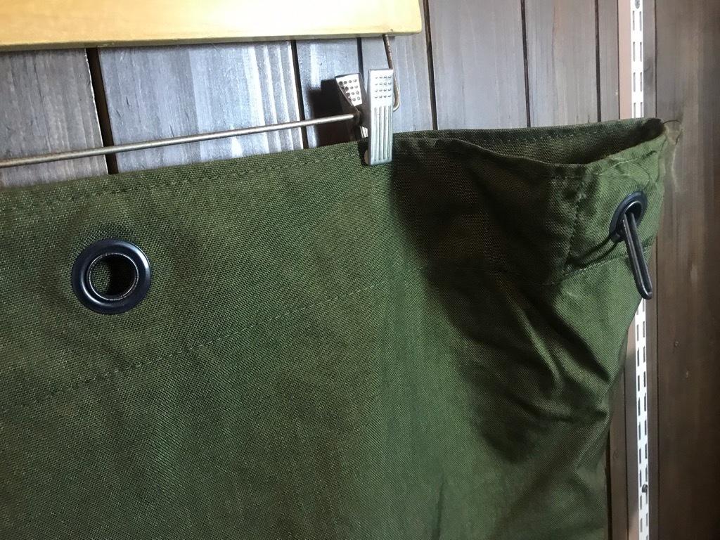 マグネッツ神戸店 4/13(土)服飾雑貨入荷! #7 Military Bag!!!_c0078587_15081748.jpg