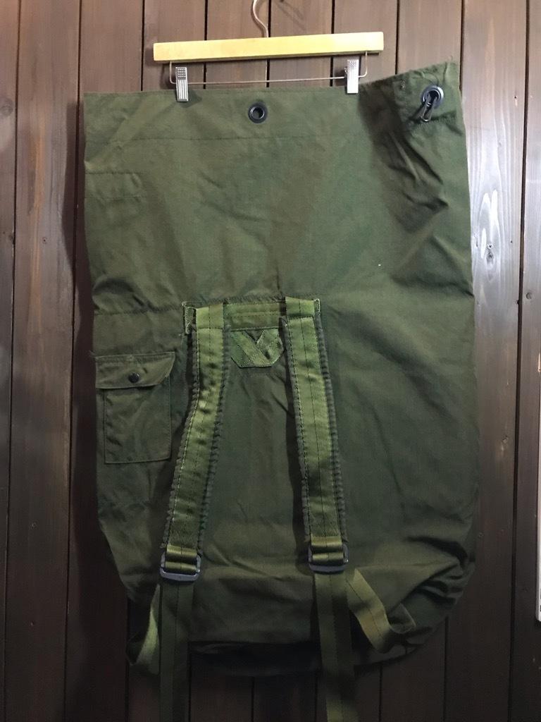 マグネッツ神戸店 4/13(土)服飾雑貨入荷! #7 Military Bag!!!_c0078587_15081763.jpg