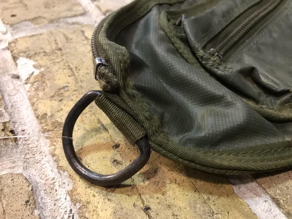 マグネッツ神戸店 4/13(土)服飾雑貨入荷! #7 Military Bag!!!_c0078587_16183917.jpg