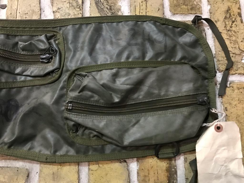 マグネッツ神戸店 4/13(土)服飾雑貨入荷! #7 Military Bag!!!_c0078587_16183974.jpg