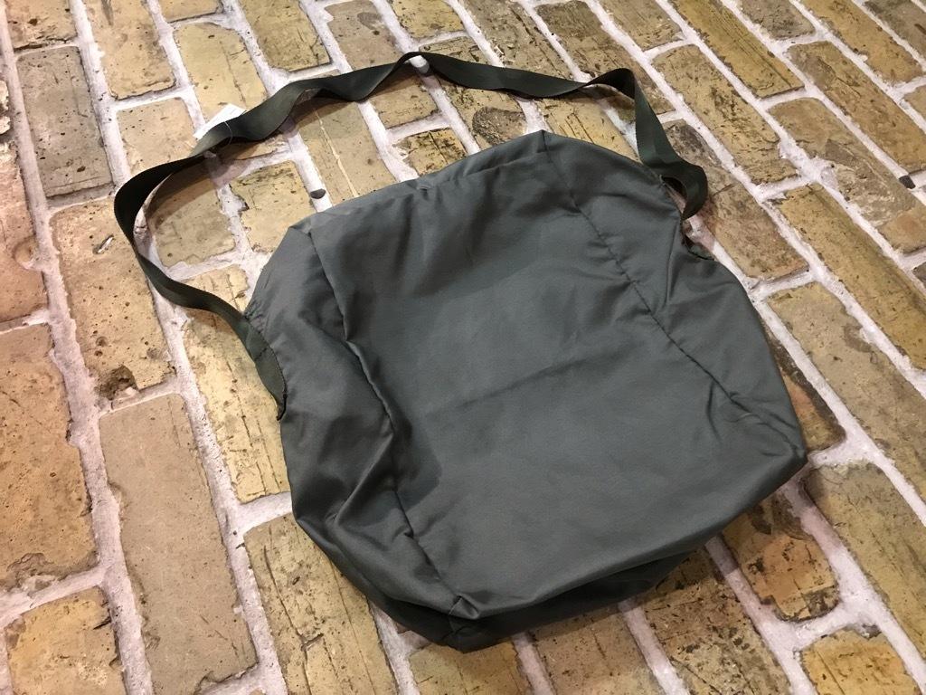 マグネッツ神戸店 4/13(土)服飾雑貨入荷! #7 Military Bag!!!_c0078587_16202009.jpg
