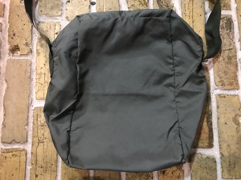 マグネッツ神戸店 4/13(土)服飾雑貨入荷! #7 Military Bag!!!_c0078587_16202042.jpg