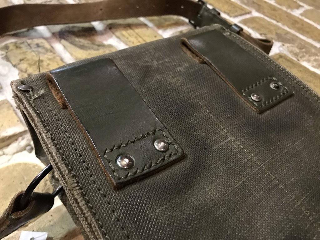 マグネッツ神戸店 4/13(土)服飾雑貨入荷! #7 Military Bag!!!_c0078587_16215220.jpg