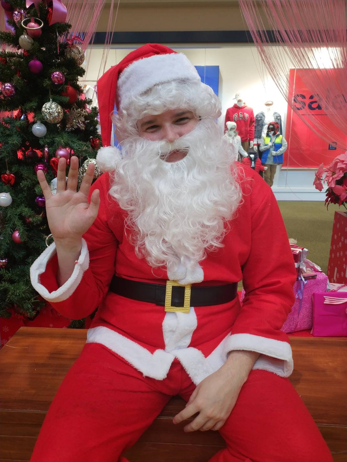 Learning to say yes_e0169998_14551567.jpg