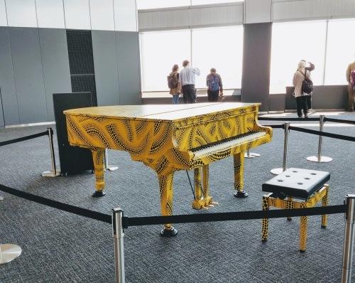Omoide Piano - 都庁おもいでピアノ_a0057402_14445423.jpg