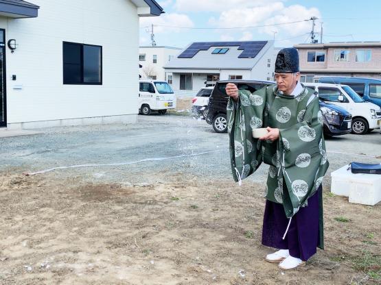 TA/KA/YO HOUSE(三沢市) _f0135515_14524081.jpg