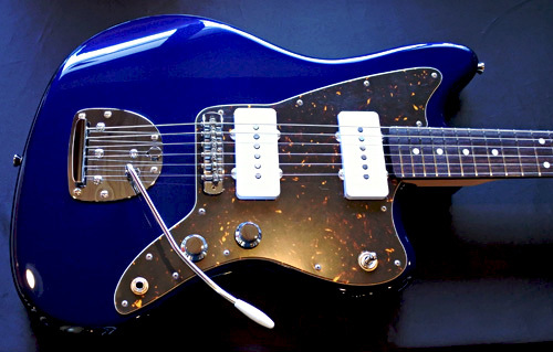 「Nocturne Blue PearlのPsychomas」2本同時完成です!_e0053731_16584646.jpg