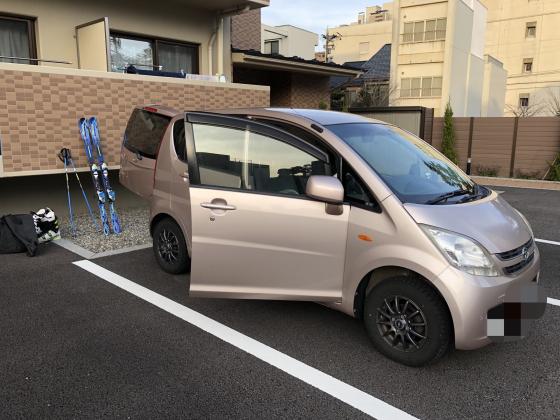 金沢単身赴任生活で役に立ったアイテムランキング_c0113733_02012446.jpg