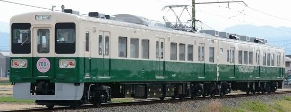 上信電鉄 700形_e0030537_17120393.jpg