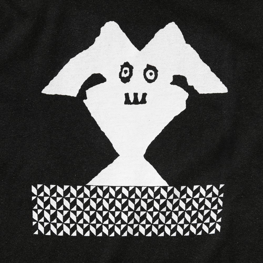 The Chancay Slit designed by Matt Leinesのご案内_a0152253_16543910.jpg