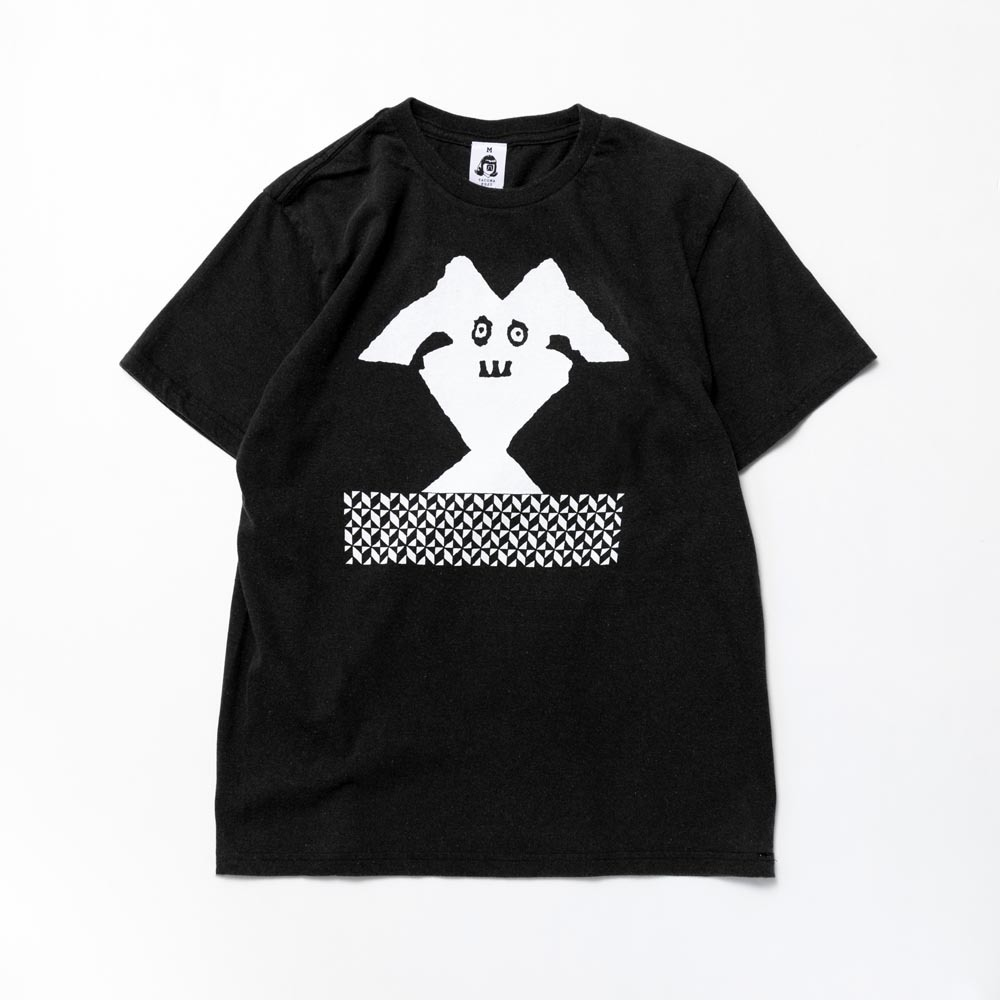 The Chancay Slit designed by Matt Leinesのご案内_a0152253_16544958.jpg